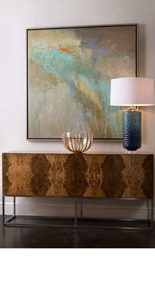 Luxury Modern Furniture Brands Entrancing Best 25 Luxury Furniture Brands Ideas On Pinterest  Luxury . Review