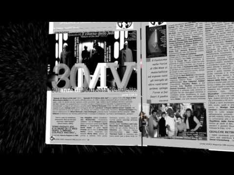 Living Force Magazine 40 - Preview - Autunno 2013 - YouTube