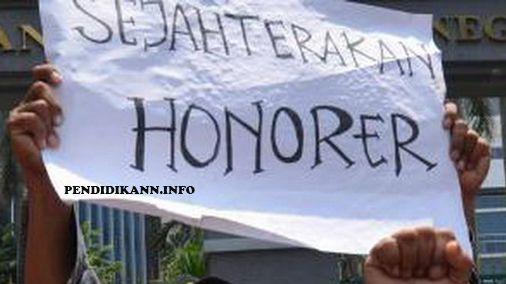 Pemerintah Mengangkat Tenaga Honorer K2 menjadi CPNS - Info Pendidikan Indonesia http://www.pendidikann.info/2015/09/pemerintah-mengangkat-tenaga-honorer-k2.html
