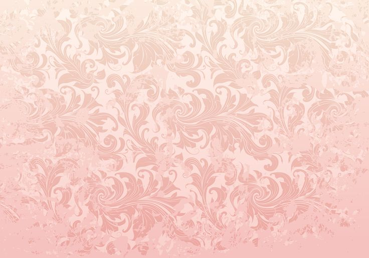 Vintagepaper Wedding Background For Your Virtual