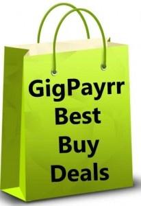 best buy deals for memorial day weekend