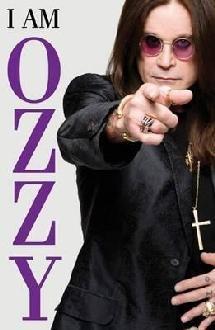 Ozzy Osbourne: Worth Reading, Books You Ll, Autobiography Ozzyosbourne, Books Worth, Books 3, Favorite Books, Ozzy Osbourne