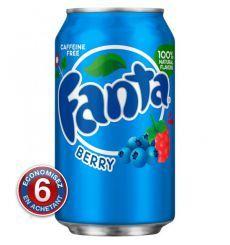Achat de Soda Américan, American Soda sur notre boutique: Dr Pepper, Mountain Dew, Soda Welch's, Stewart's, Fanta Grape...