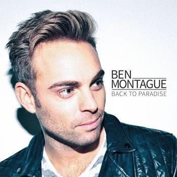 Review of Ben Montague 'Back To Paradise'