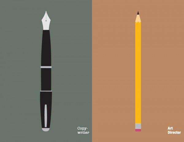 copy-writer-vs-art-director-14