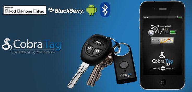 [Vente Du Diable] Porte-clé Bluetooth #hightech #technologie #ventesprivees #bonplan #Fêtedespères #Gadget