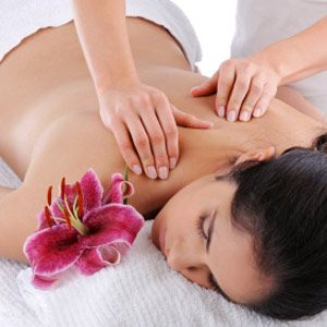 Enter for the chance to win spa visits - worth $10,000!