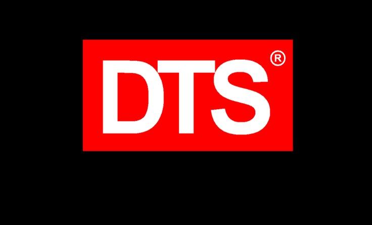 DTS - Rodriguez Peña 1037 (Recoleta)