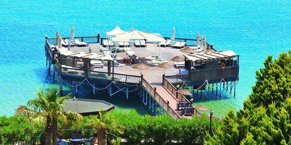 Didim Beach Hotel (@didimbeachhotel)   Twitter