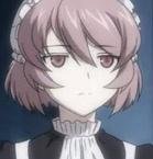 Kadokawa Shoten publico un video teaser de 45 segundos para la adaptación al anime de Ryo Ikehata de Aru Zombie Shōjo no Sainan (La Desgracia de Cierta Chica Zombie) La historia gira en torno a una hermosa niña llamada Euphrosyne(Yūfurojiinu), quien lamentablemente es un zombi. Yūfurojiinu se despierta en un …