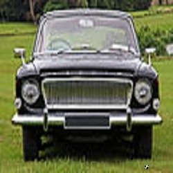 The Ford Zephyr was manufactured in the United Kingdom by the Ford Motor Company from 1950 to 1970. From 1950 to 1962 it was offered as a powerful...