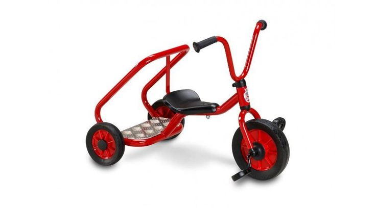 Mini Ben Hur tricikli - Mini Ben Hur - Játékfarm játékshop https://www.jatekfarm.hu/fejleszto-jatekok-79/mozgasfejleszto-jarmu/mini-ben-hur-tricikli-mini-ben-hur-18654