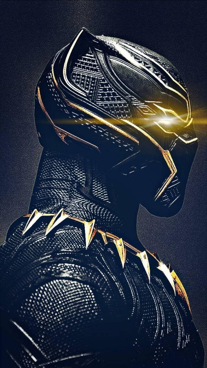 Erik Killmonger Villain Blackpanther Panteranegra Wallpaper