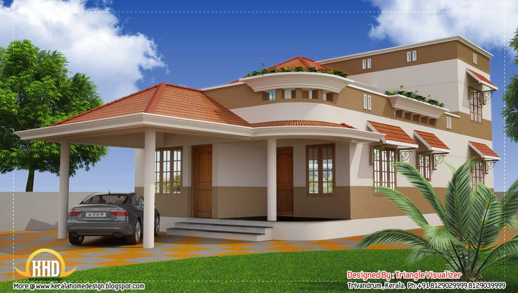 Google Image Result for http://2.bp.blogspot.com/-cmo_jRxli94/T4VgFLuyc0I/AAAAAAAANWY/y4BIxYV9uW8/s1600/modern-kerala-home.jpg