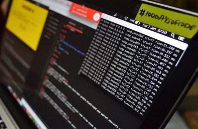 Hackeri útočili na Macrona, Erdogana aj na Internet vecí - Technológie - Webmagazin.Teraz.sk
