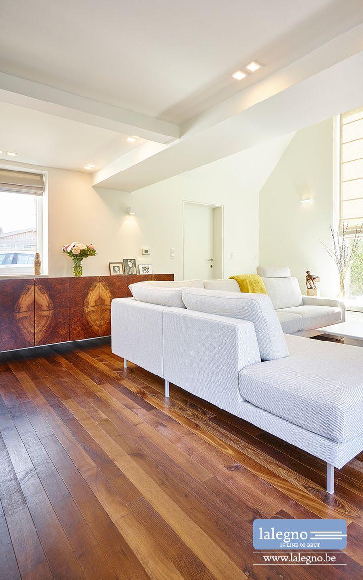 7 best lalegno designer flooring collection images on. Black Bedroom Furniture Sets. Home Design Ideas