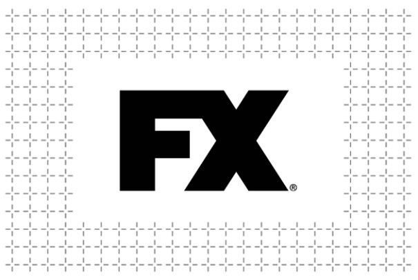 FX Orders 'Compliance' Comedy Pilot From Sarah Burgess & Scott Rudin