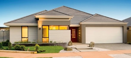 445 Best Display Homes Western Australia Images On
