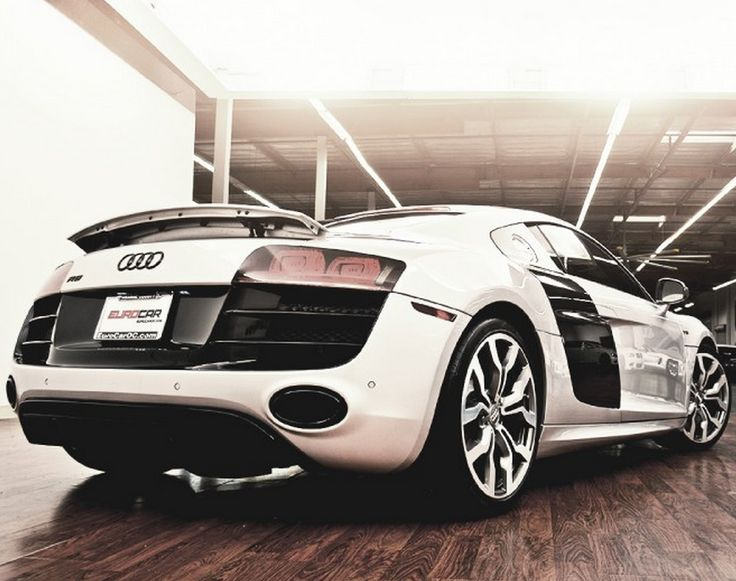 572 best sexy ass cars images on pinterest car dream cars and cool cars