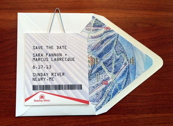 Lydia Lane: LIFT TICKET SAVE THE DATE                                                                                                                                                     More