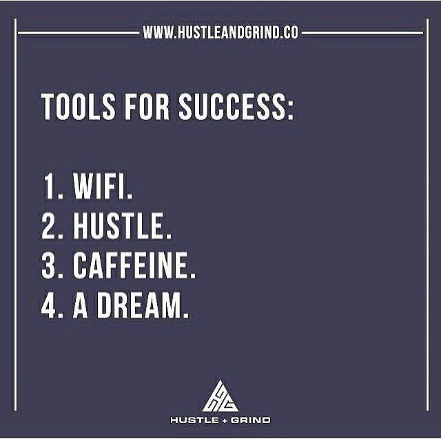 Hustle Quotes Impressive 405 Best Hustle Quotes Images On Pinterest  Hustle Quotes Girl