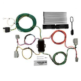 blue ox® ez light wiring harness motor home pinterest ford atwood water heater wiring harness blue ox® ez light wiring harness