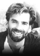 Kenny Loggins (January 7, 1948) American singer known from Jim Messina.