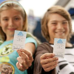 What is a Disney fastpass? Click here to find out. And it does not cost any extra to use contrary to what other people may tell you it's not true it's comes with the price of the ticket to get into the park.