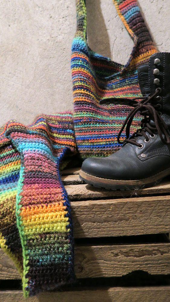 Duża torba boho 60% wełny w ciepłych jesiennych kolorach,na ramię, idealna do jeansów, lekka i wygodna. #torby #torba #rękodzieło #ręcznie #robione  #szydełko #naszydełku #wełna #zwełny #wełniana #wełniane #naramię #naramie  #bag #duże #bigbag #bags #diy #handmade #crochet #crochetbag #woolbag #wool #handmadebag #shoppingbag #bagphoto #original #nawygonie #siedliskona wygonie #siedlisko #wygonie