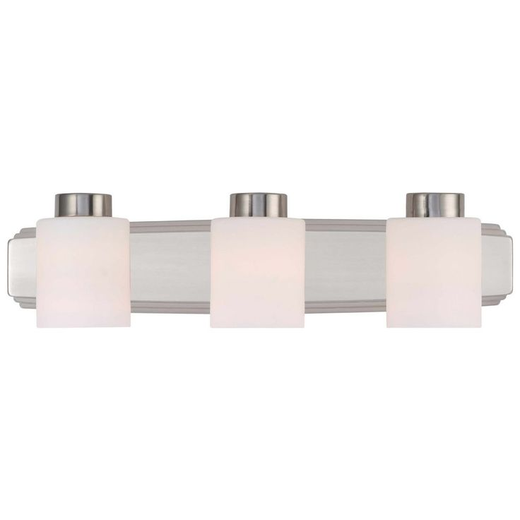 Bathroom Vanity Glass Shades 961 best bathroom images on pinterest | bathroom ideas, vanity and