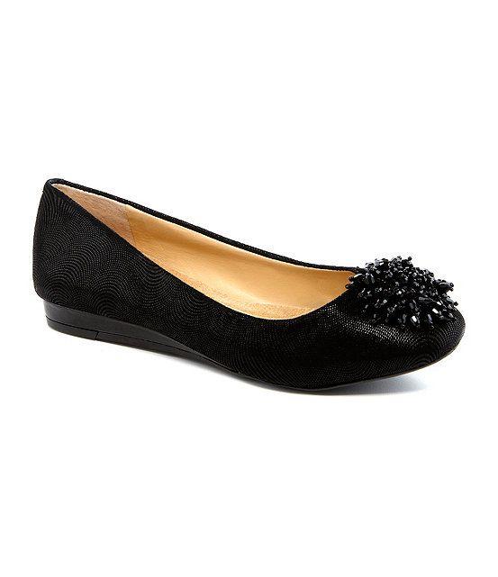 Alex Shoes Evening Marie