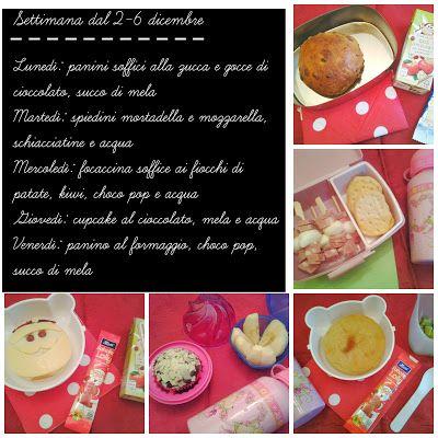 http://www.colazionialetto.com/2013/12/lemerendedicamilla-iniziano-sentire.html