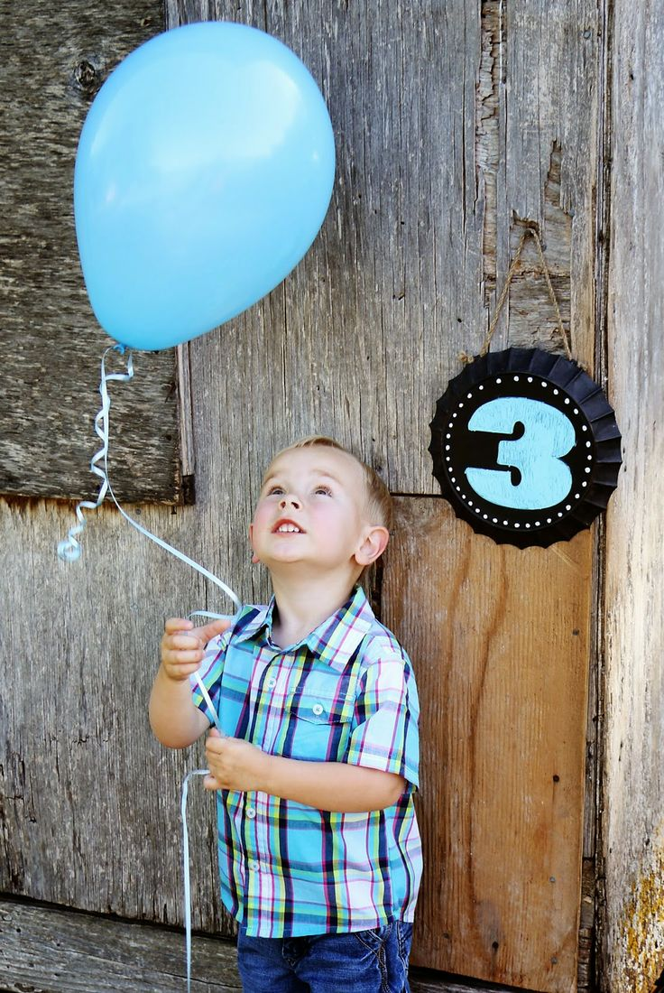 3 Year Boy Bedroom Ideas: 23 Best Images About Birthday Shoot Ideas On Pinterest