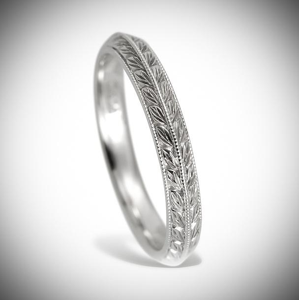 Scott Kay Palladium Engraved Three Sided Diamond Wedding: 14 Best Varna Images On Pinterest