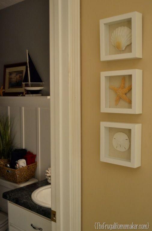 57 best The Bathroom images on Pinterest Bathroom, Bathroom ideas - best of world map bathroom decor