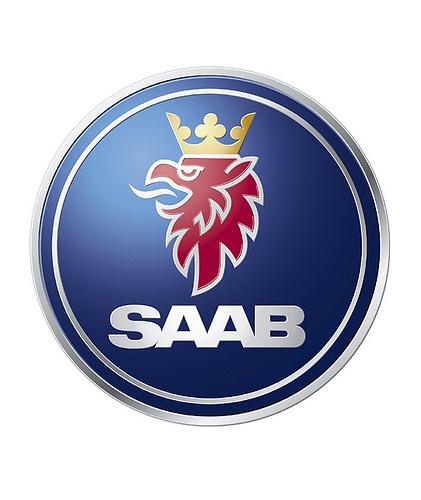 SAAB (Sweden)