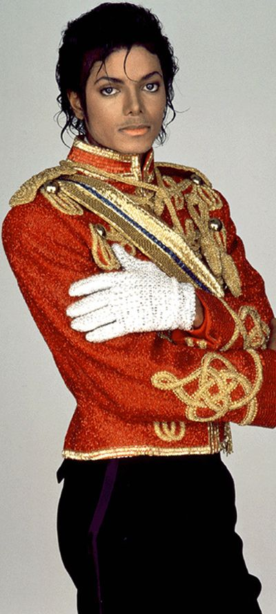 Michael Joseph Jackson His talent and tragedy were intertwined from birth.