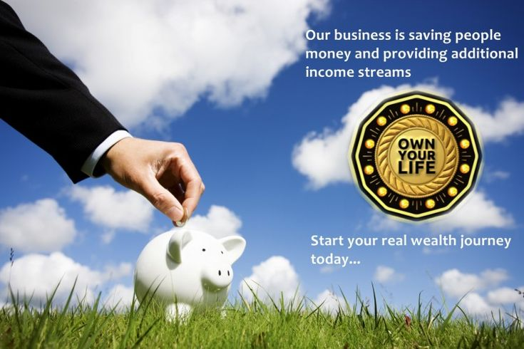 "Own Your Life | Azenza International What does it really mean to ""Own Your Life""? What does it mean to you?"