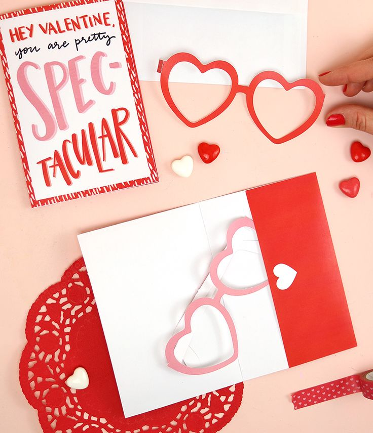 25 best ideas about Free printable valentine cards – Great Valentine Cards