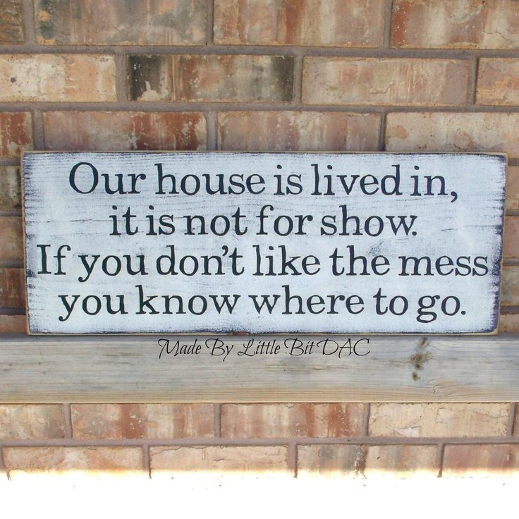25 Best Ideas About Rustic Wood Signs On Pinterest: Best 25+ Funny Wood Signs Ideas On Pinterest