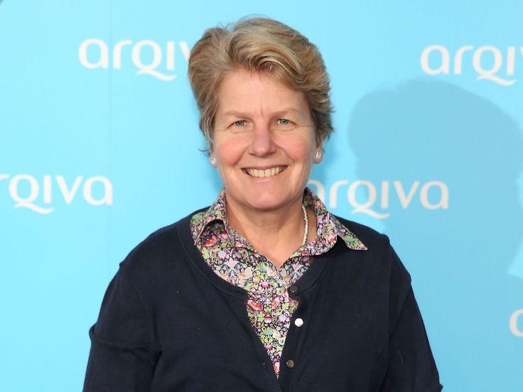 As a comedian, and one who presented The News Quiz for nine years, Sandi Toksvig knows a thing or two about timing. No surprise, then, that she confirmed her intention to leave Radio 4 to help set up the Women's Equality Party in a week when the news showed exactly why it is necessary.