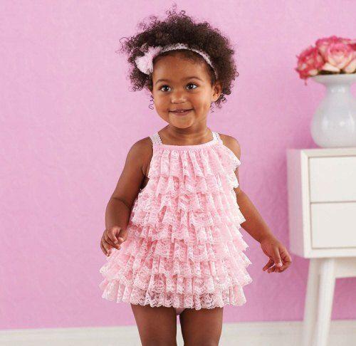 Gingersnaps Kids Boutique - Mud Pie Lace Ruffle Bubble (sz 0/3m-12/18m), $38.00 (http://www.gingersnapskids.com/products/mud-pie-lace-ruffle-bubble-sz-0-3m-12-18m.html)
