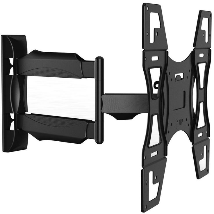 Wall Mount Brackets For Led Tv