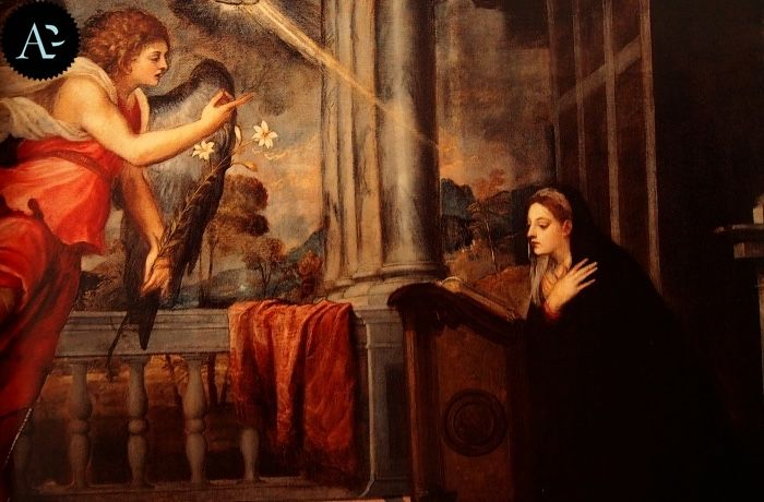 28 best tiziano vecellio images on pinterest gold rings italian renaissance and 16th century - Venere allo specchio tiziano ...