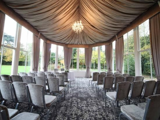 Mercure Newton Park Burton Upon Trent Staffordshire Country HousesWedding VenuesCastlesWedding Reception