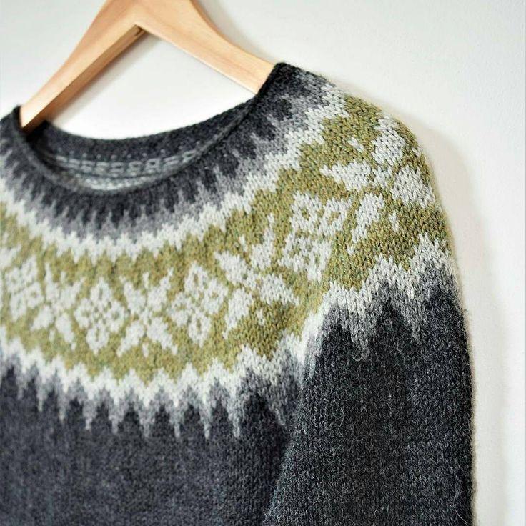knit.love.wool.