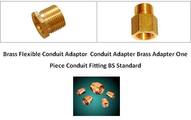Brass Adapters Conduit Adapters Brass Connectors  #BrassAdapters #ConduitAdapters #BrassConnectors