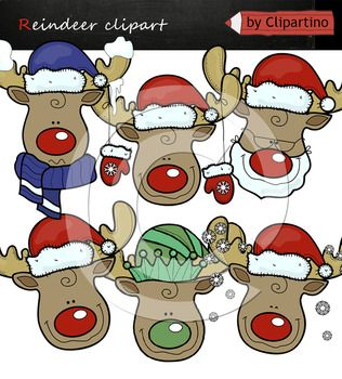 includes 12 files PNG transparent background 6 color files+6 black white Size one file about 4,5 inch 300 dpi Original authoring technique, boldly use for commercial purposes. Create your own products and sell them. For personal and commercial use. Keywords:deer,christmas,funny deer,winter,holidays,Rudolph,red nose