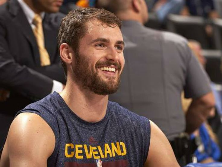 NBA Trade Rumors: Is Cleveland Cavaliers Trading Kevin Love To Los Angeles Lakers Before Deadline? - http://www.movienewsguide.com/nba-trade-rumors-cleveland-cavaliers-trading-kevin-love-los-angeles-lakers-deadline/120065