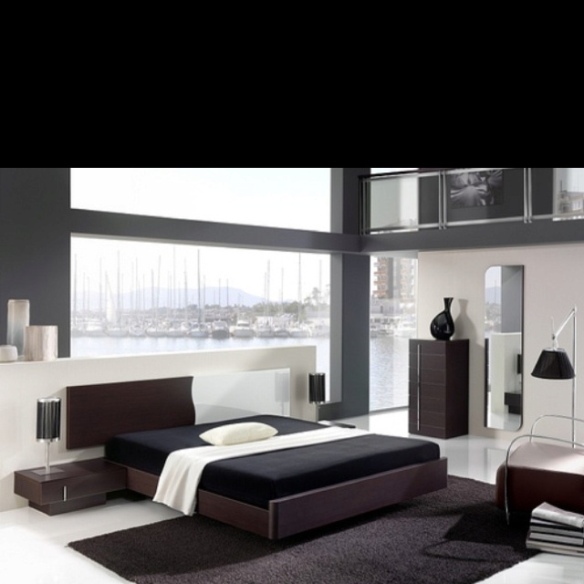 19 best Contemporary fireplaces images on Pinterest | Contemporary ...
